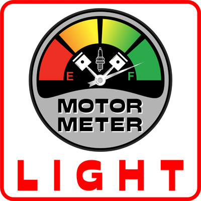 logo_mm_light_rojo_400