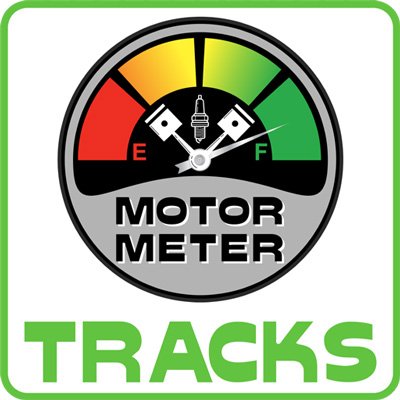 logo_mm_tracks_400
